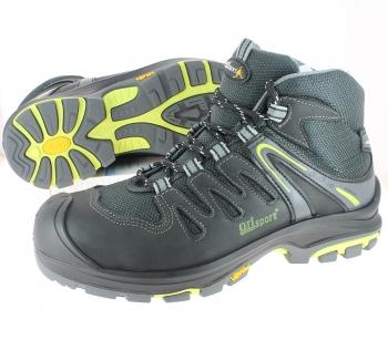 chaussure grisport