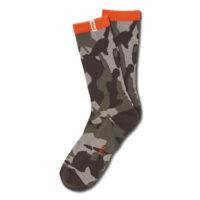 "Chaussettes ""camouflage"" Stihl"